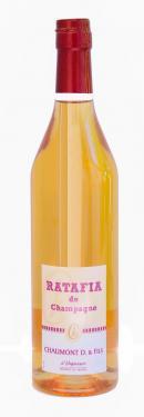 Ratafia de Champagne