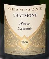 9 cs 2008 etiquette