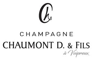 Champagne CHAUMONT D. & Fils