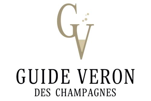 Logo gvdc2 1